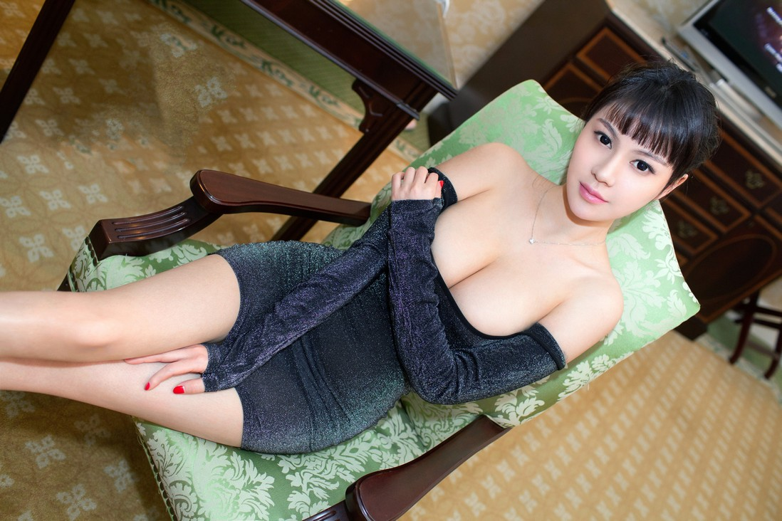 London escorts sexual education